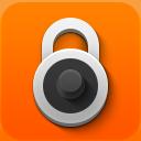 lock_128px