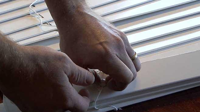 Montagem de Estores em Agualva-Cacém - Serviço Técnico Estores Agualva-Cacém