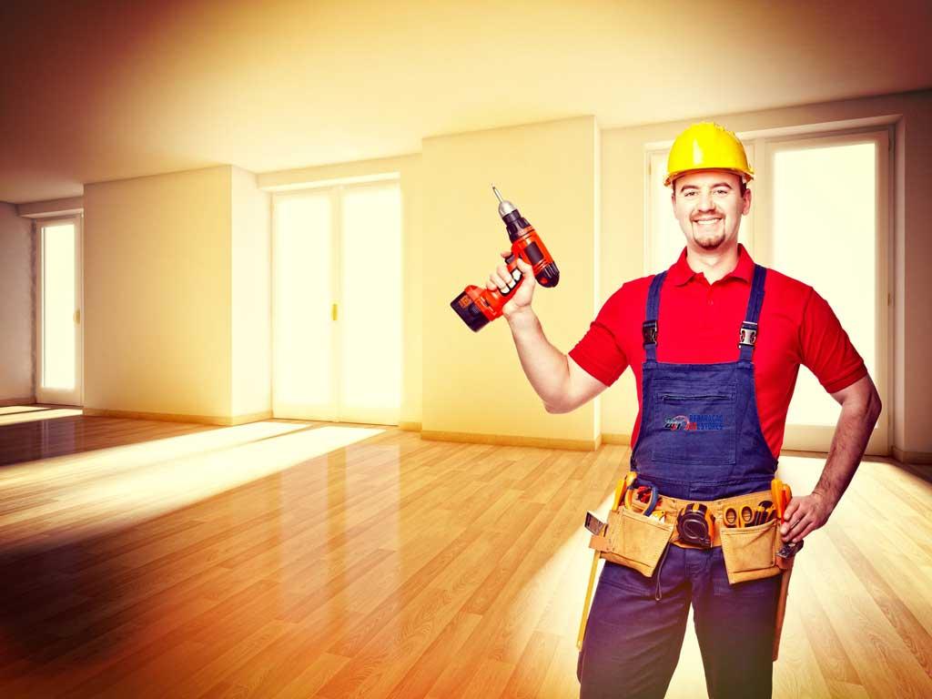 Máxima Garantia Reparação de Estores em Carnaxide