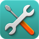 tools_128px