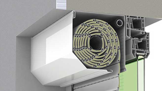 Venda de Estores em Carnaxide - Serviço Técnico Estores Carnaxide