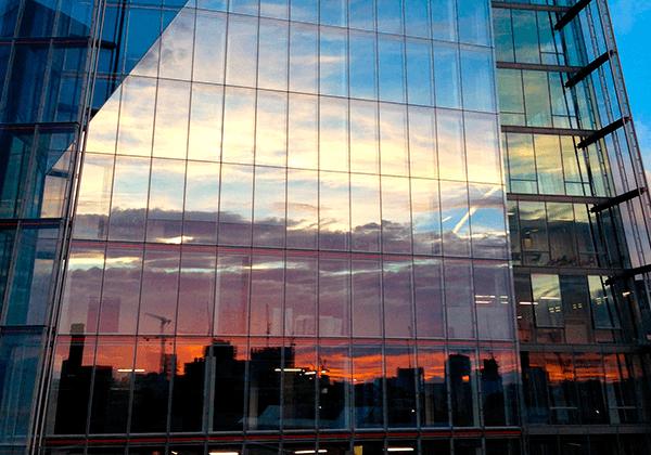 Películas-para-vidros